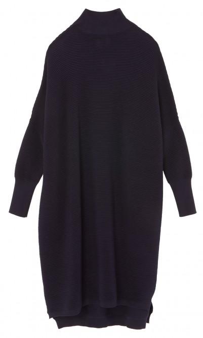East jumper dress
