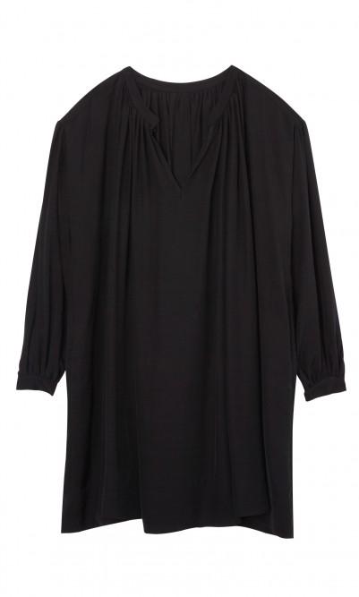 Vanton dress