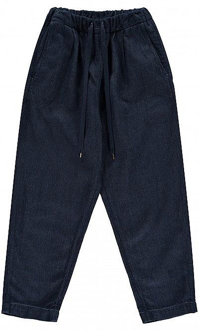 Laci Jeans
