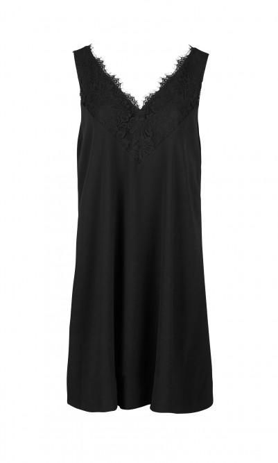 Mabin dress