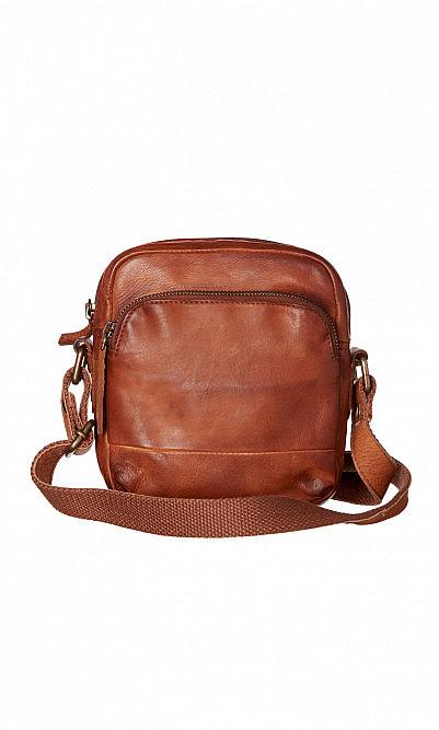 Finn camera bag