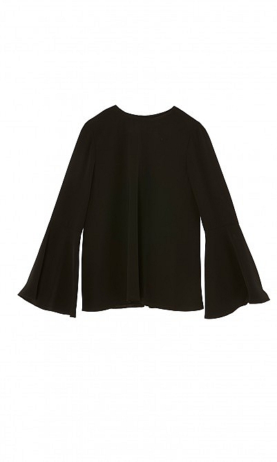 Gerta blouse