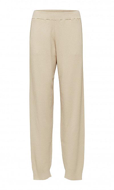 Sandshell pants