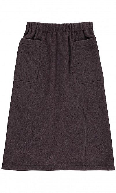 Maeko Skirt