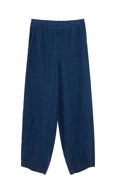 Nami linen pants