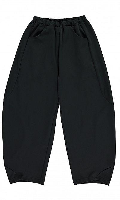 Nero pants