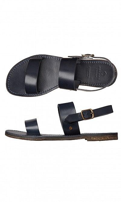 Maia sandals