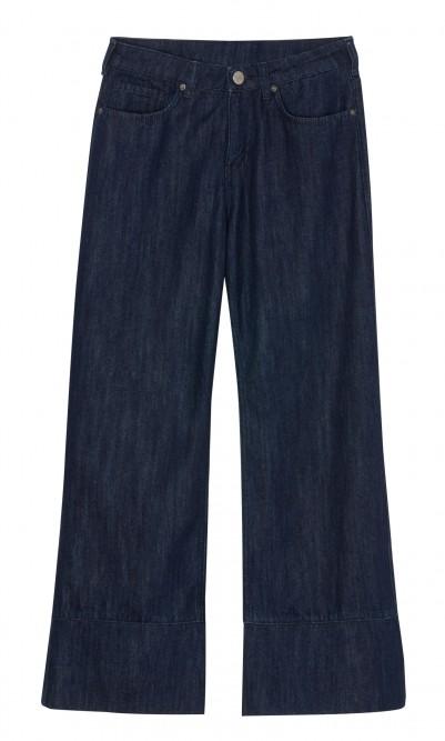 Soma jeans