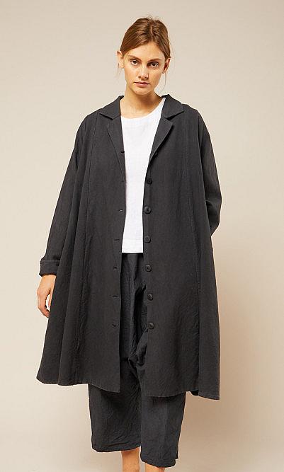 Panama coat