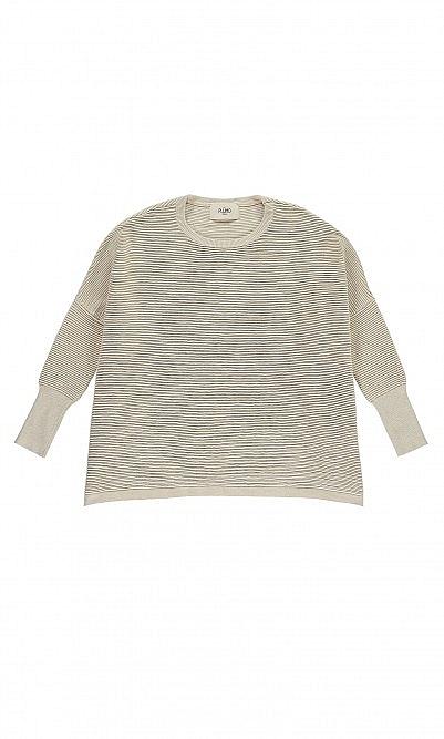 Jack Sweater - Paper