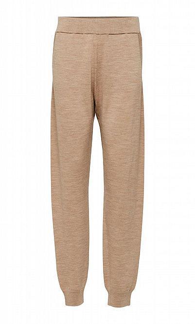 Alma knit pants