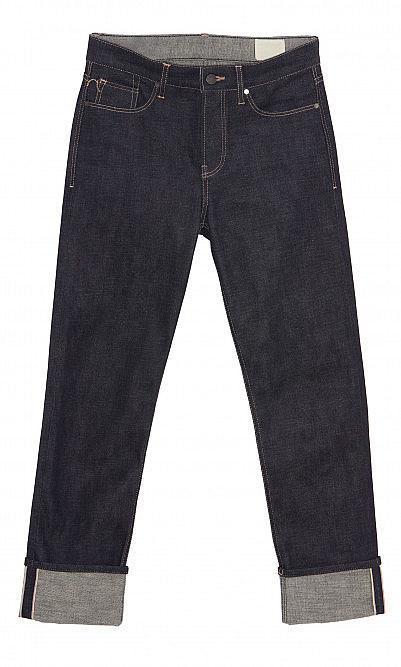 Weston jeans