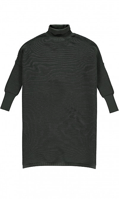 Bao dress