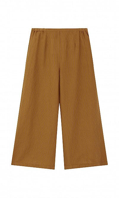 Marsh pants