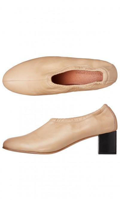 Toga shoes