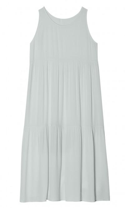 Jarry long dress