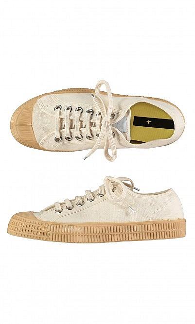 Rylee sneakers