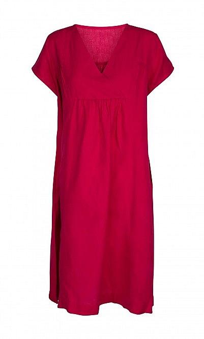 Teuna dress