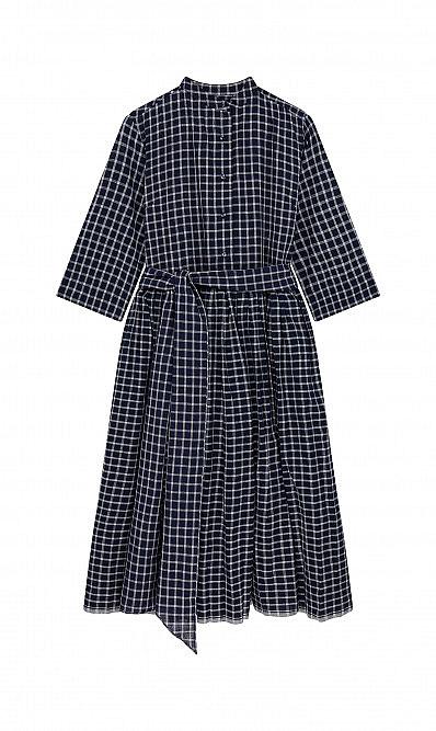 Holt dress