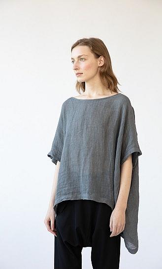 Fashion - Plümo Ltd 978324857