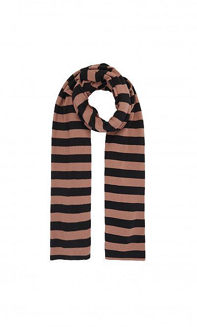 Identity scarf