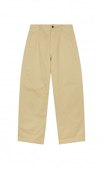 Hadi trousers