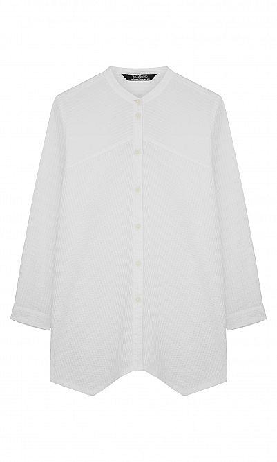 Ito shirt by Yacco Maricard