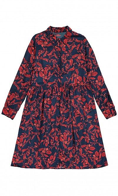 Reika dress