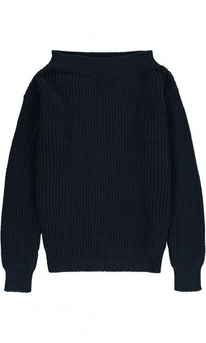 Tove Sweater