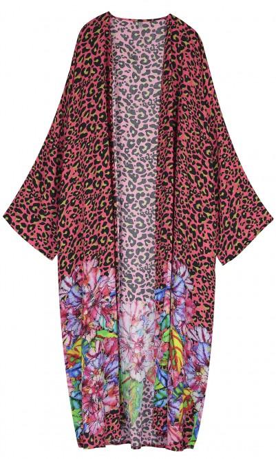 Alix Kimono