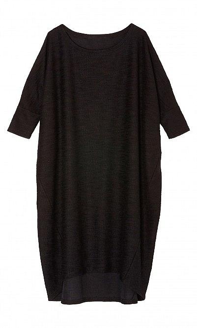 Soula Dress