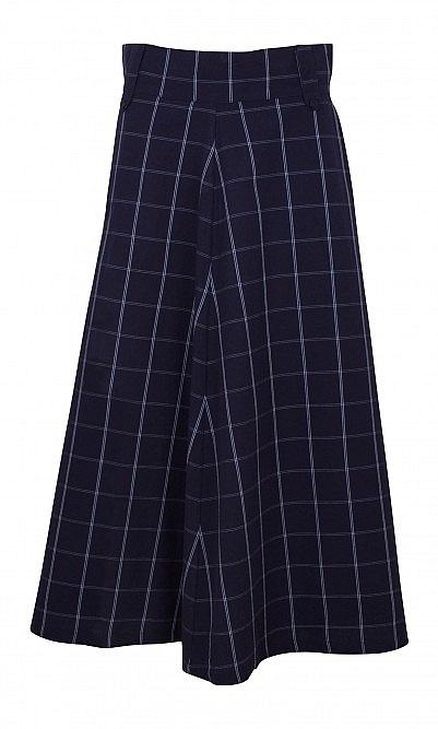 Ballo Skirt