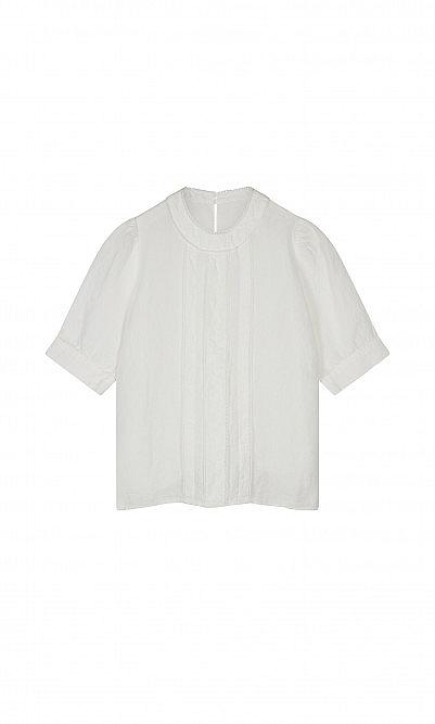 Mia vintage blouse