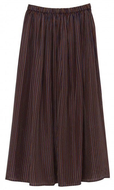 Princeton skirt