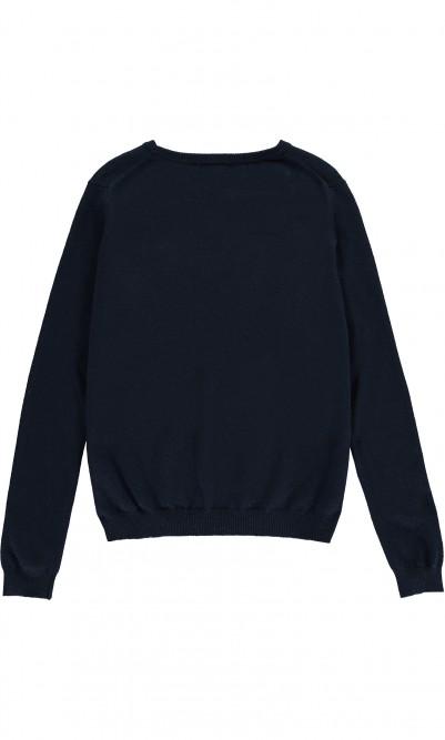 Pip cashmere jumper