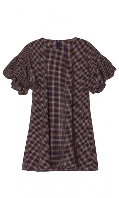 Esplar dress