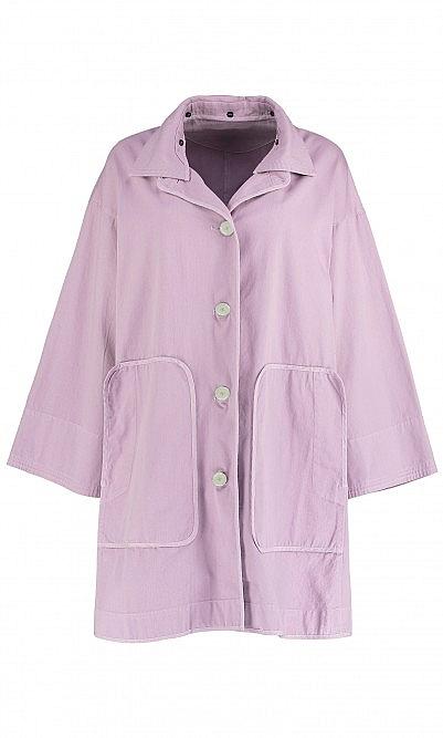 Hiro Coat