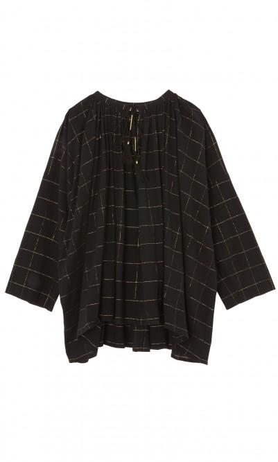 Nicol blouse
