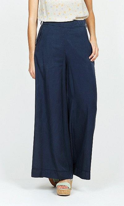 Marino pants