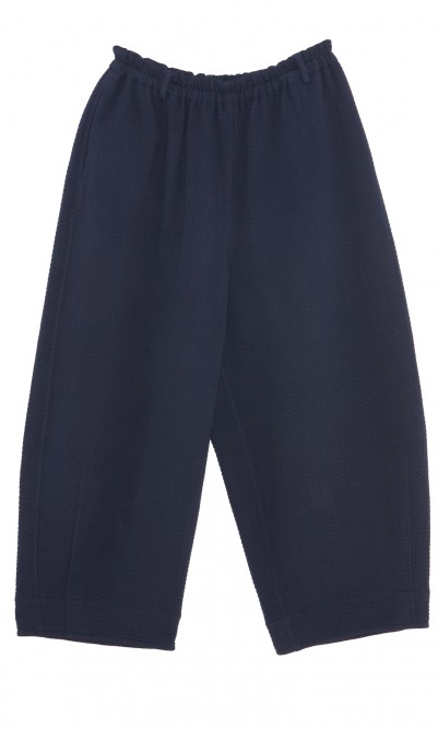 Kumiko pants