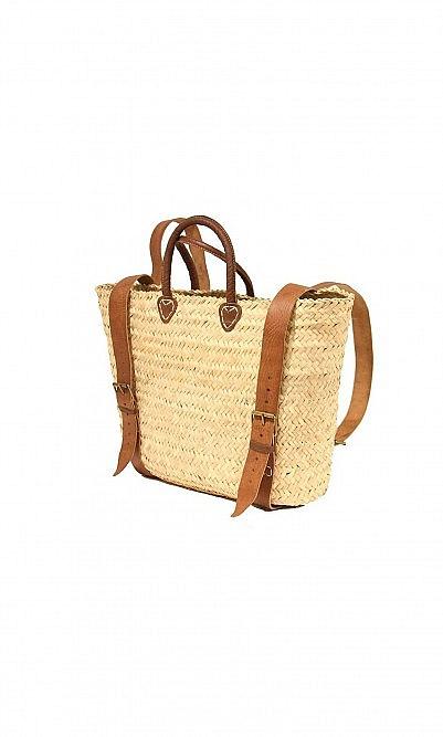Markey rucksack