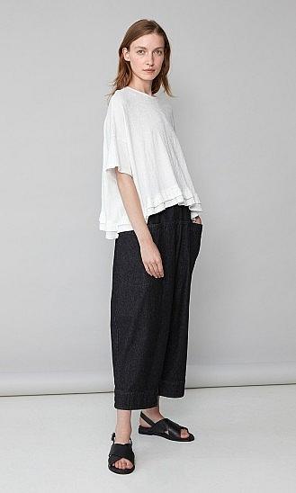 ac7fca77fee Fashion - Plümo Ltd