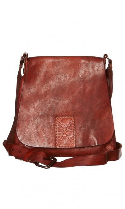 Arizona bag