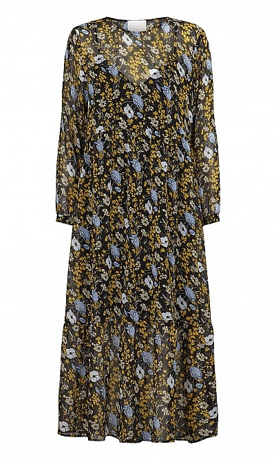 Evey Dress