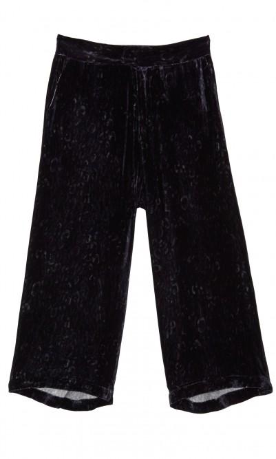 Locke pants