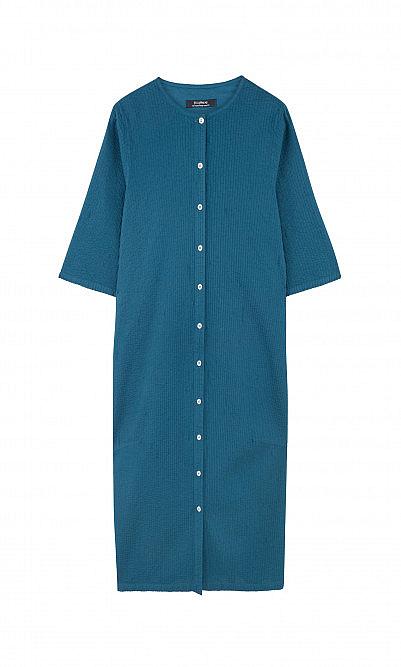 Naoko dress by Yacco Maricard