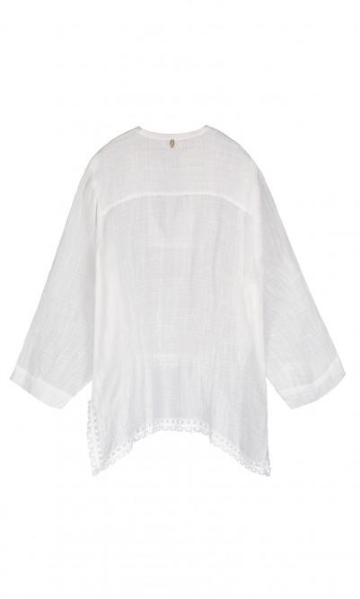 Yaya blouse