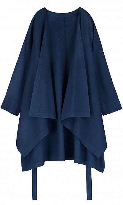 Agate kimono