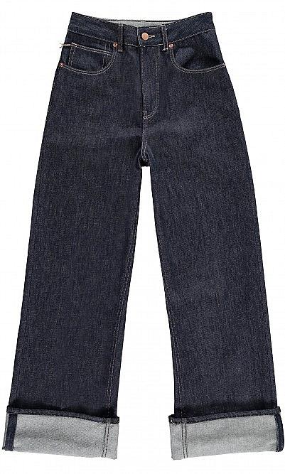 Kathleen jeans
