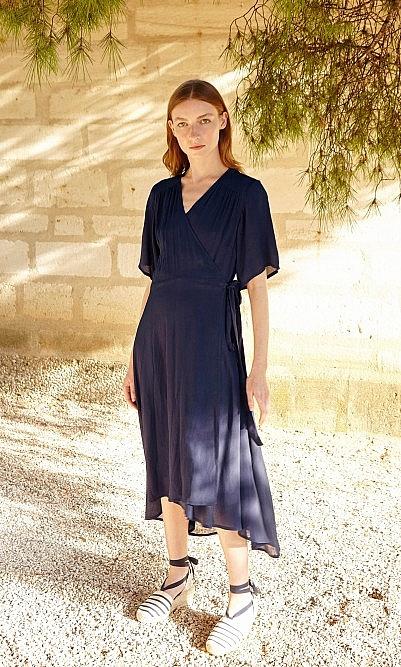 Revel dress